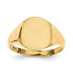 $150  http://www.amazon.com/Gold-Watches-14k-Signet-Ring/dp/B00EPQIOC6/ref=pd_sbs_jw_6?ie=UTF8&refRID=1GEJSHW7KW73CHKVPN8Y