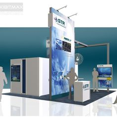 STRI001-20x20-Trade-Show-Display-Rental3.jpg