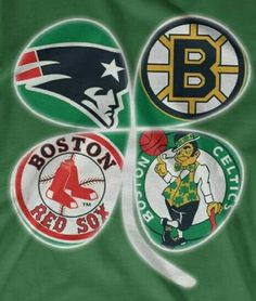 Patriots Superbowl, Superbowl Champions, Boston Sports, Boston Red Sox, Sports Flags, Bobby Orr, Red Sox Nation, Boston Strong, Football Memes