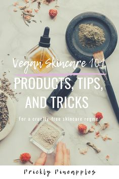 Vegan Skincare 101: products, tips, and tricks for a cruelty free skincare regime Free Plants, Cruelty Free, Plant Based, Eco Friendly, Skincare, Vegan, Green, Tips, Inspiration