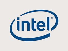 Intel jobs for Freshers/Experienced for Undergraduate Technical as Intern - Freshers Path