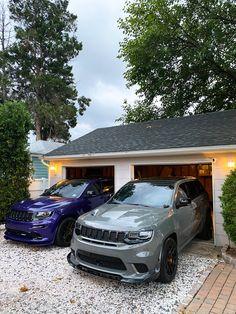 Mopar Jeep, Jeep Srt8, Suv Cars, Jeep Cars, Motorcross Bike, Jeep Grand Cherokee Srt, Jeep Trails, Dodge Journey, Mitsubishi Lancer Evolution