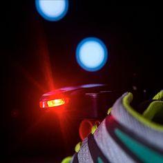 いいね!17件、コメント1件 ― Night Runner 270°さん(@nightrunner270)のInstagramアカウント: 「Sometimes knowing you'll #staysafe is the extra motivation you need to need to squeeze in an early…」
