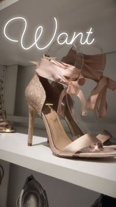 Details about YEEZY SEASON 8 PVC Clear Lucite Heel Wedge Thong Sandal High Heel 11 41 NEW 2019
