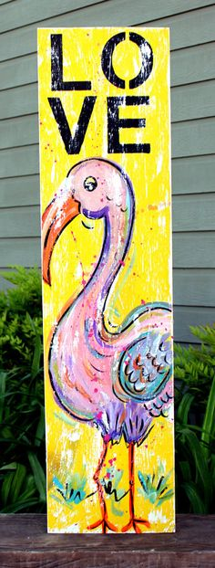 Wooden Signs Wood Art Wood Sign Beach sign by simplysouthernsigns, $45.00