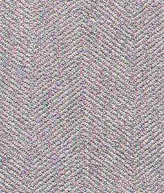 Robert Allen Orvis Lavender Fabric