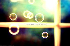 You Can Drive at 16, Go To War At 18, Drink At 21, Retire At 65, and Enjoy Lyf At Anytime.......! My Bubbles, Blowing Bubbles, Soap Bubbles, Little Things, Good Things, Random Things, Lights Tumblr, Burger, Vintage Photography