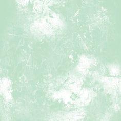 Fototapet personalizat Glacial Dream, din colecția Vegetal Chimera, creată de ilustratoarea română Sânziana Toma-Dănilă. Chimera, Home Deco, Abstract, Artwork, Design, Products, Summary, Work Of Art, Auguste Rodin Artwork