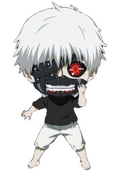 that's so sweet Tokyo Ghoul Uta, Manga Tokyo Ghoul, Tokyo Ghoul Drawing, Personajes Tokyo Ghoul, Kaneki Chibi, Manga Anime, Anime Art, Dibujos Anime Chibi, Tokyo Ghoul Wallpapers