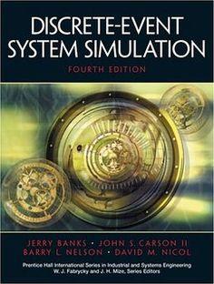 carson systems - Поиск в Google