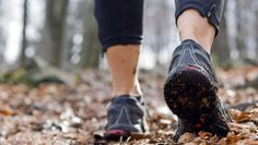 5 mistakes to avoid when running outdoors.