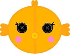 grafos-acc1 - Minus Photo Boots, Lalaloopsy Party, Say Hello, Paper Dolls, My Little Pony, Tweety, Pikachu, Clip Art, Printables