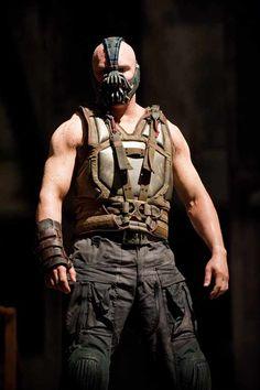 bane costume. & Bane Costume DIY | Halloween Costumes | Pinterest | Bane costume ...
