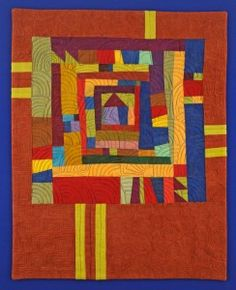 TAFA Art Quilts on Pinterest | Art Quilts, Fiber Art and Textiles