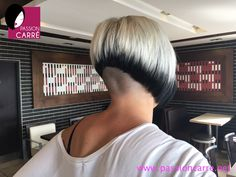elodie.carre-asymetrique-sidecut-extreme5.black-platinum-assimetrical-bob-haircut