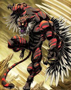 Cat Character, Fantasy Character Design, Fantasy Monster, Monster Art, Fantasy Creatures, Mythical Creatures, Fantasy Art, Dark Fantasy, Altered Beast