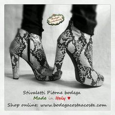 shop online www.bodegacostaacosta.com