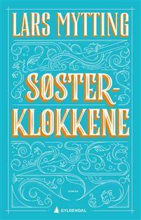 2018 12 boktips for årets bokhøst - VG Books To Read Online, Reading Online, Audio Books, Editorial, June, Pdf, Graphics, Graphic Design, Charts