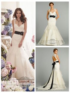 Straps A-line Sweetheart Keyhole Back Lace Wedding Dresses  #wedding #dresses #dress #lightindream #lightindreaming #wed #clothing   #gown #weddingdresses #dressesonline #dressonline #bride  http://www.ckdress.com/straps-aline-sweetheart-keyhole-back-lace-  wedding-dresses-p-15.html