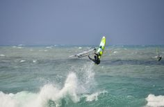 Windsurf bellini surf shop mallorca. Colonya de sant pere