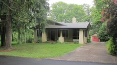 Sold for $340,000 - Was $349,000 - Pinned June 2015 - 51 Ambler Rd, Asheville, NC 28805