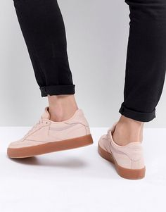35 Best Shoes ss18 images   Shoes, Sneakers, Adidas sneakers