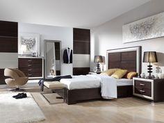 غرف نوم عرايس كامله 2019 2020 bedrooms pinterest