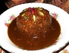 Koofteh berenji is a Persian food  Koofteh berenji (Persian meatballs with rice) is made with raw ingredients of rice, split peas, meat, prune, egg, barberry, fried onion, tomato paste, herbs, and spices.  Use a large pot to make the sauce for Koofteh berenji, because when you put the meatballs inside it should not stick together and should be spaced apart.  There are two cooking steps to make Koofteh berenji:  First to prepare the meatballs Second to make the sauce. You can use raisins… Meatballs And Rice, Fried Onions, Tomato Paste, Raisin, Like4like, Spices, Food And Drink, Cooking Recipes, Tasty