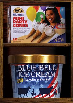 NEW BLUE BELL ICE CREAM SNACK AND FLAVOR OF THE MONTH! - http://www.isiahfactor.com/2014/05/21/new-blue-bell-ice-cream-snack-and-flavor-of-the-month/  #bluebell #bluebellicecream #newflavor