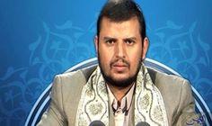 زعيم الحوثيين في اليمن يعلن الاستنفار في ذكري مقتل شقيقه: دعا عبدالملك الحوثي زعيم المليشيات المسلحة في اليمن، اليمنيين للاستنفار العام في…