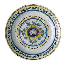 FOUNDATION RICARDO DO ESPÍRITO SANTO SILVA   Museum of Portuguese Decorative Arts