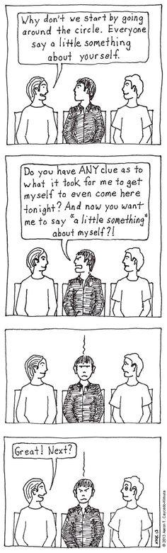 IFNJ introvertido Cultura Inquieta6