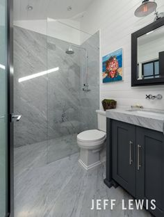 9 Best Home Inspiration Images Bathroom Master Bathroom Master