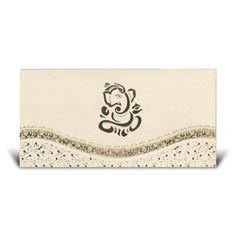 Kankotri - Wedding Invitation Cards Leicester | All Kankotri : Kankotri 12