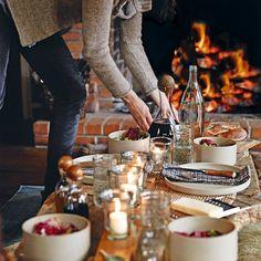 Un menú vegano es una sorpresa que recupera el sentido de la Navidad: dar amor y cuidarse sin necesidad del sufrimiento de nadie. ¡Y con mucho sabor! Amor, Vegan Lifestyle, Healthy Foods, Happy Holidays, Diners