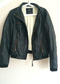 Kup mój przedmiot na #vintedpl http://www.vinted.pl/damska-odziez/kurtki/14553120-ocieplana-kurtka-ca