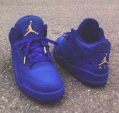 8cd5da552f3824 Find More at    feedproxy.google.... Jordans Sneakers