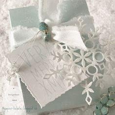 Ich wünsche euch allen einen zauberschönen 2. Weihnachtstag geniesst die Zeit mit euren Lieben und lasst es euch gut gehen...