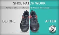 4 Ways to Clean Air Jordans wikiHow