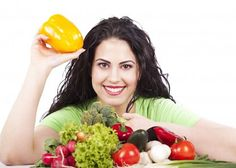 Fruit and Vegetables May Help Fight Depression | Reboot With Joe