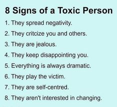 148 Best Toxic People Quotes Images Thinking About You Thoughts