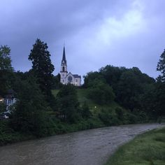 Picture perfect Adliswil. Places Ive Been, Country Roads, Pictures, Travel, Collection, River, City, Photos, Viajes