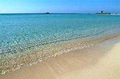 Porto Cesareo #Puglia