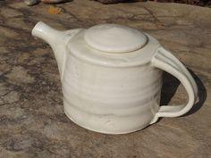 PORCELAIN Tea Pots, Porcelain, Tableware, Dinnerware, Dishes, Tea Pot, Ceramic Pottery, Porcelain Ceramics
