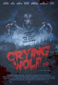 Crying-Wolf (2015)