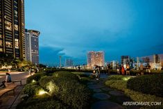 Bangkok is a great city for shopping with its many great shopping centers and markets. Here are the best places to go shopping in Bangkok! Bangkok Travel Guide, Thailand Travel, Shopping Malls, Go Shopping, Great Places, Places To Go, Shopping Center, Seattle Skyline, The Good Place