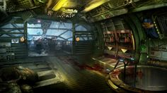 Name:  env_ds3_spaceship_cockpit.jpg  Views: 7245  Size:  510.7 KB