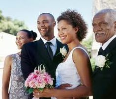 14 Essential Tips to Help You Avoid Family Drama on Your Wedding Day Wedding Ties, Wedding Music, Wedding Stuff, Wedding Gowns, People Getting Married, Got Married, African American Weddings, Wedding Etiquette, Marriage And Family