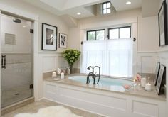 Best Bathroom Remodel Images On Pinterest Bathroom Bathrooms - Home depot bathroom remodel reviews