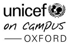 Oxford UNICEF - Student Hubs